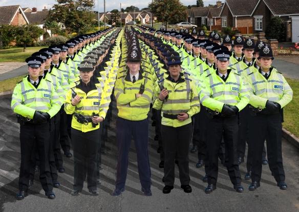policemultiplied.jpg
