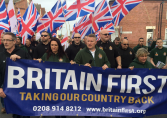 britain first.png