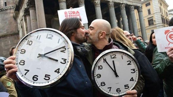 clock_italy_web