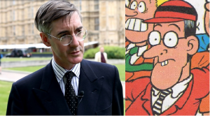 jacob ress mogg cuthbert