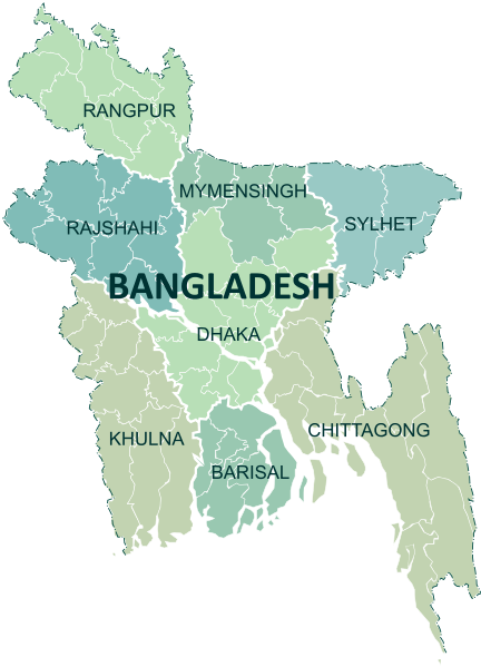 Bangladesh_divisions_english.svg